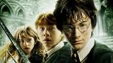«Гарри Поттер. Магия дружбы против магии силы» философский киноклуб