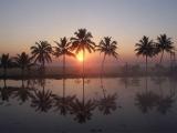 Клуб путешественников «Два путешествия по Индии»