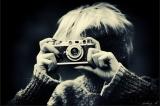 Курс фотографии «Взгляд фотографа»