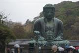«ХОРОШИЙ ДЕНЬ. Япония в фотографиях». Юрий Вишняков.