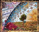 Лекция «Человек и Вселенная»