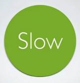 Лекция «Что такое медленное общение?»