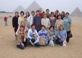 Лекция «Наука путешествовать»