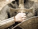 Защитник. Принципы настоящего мужчины