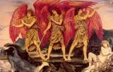Золотые хиты Железного века.  От Средневековья к Возрождению