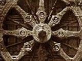Лекция «Мудрость Древней Индии» часть 2