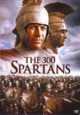 Киноклуб «300 Спартанцев»