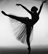 Аудио-визуальный вечер «Муза: вдохновение танца»