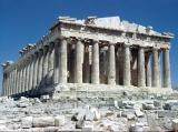 Сократ и Платон. Диалоги о вечном