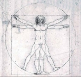 «Человек и его внутренний мир». Программа Студии целостного человека
