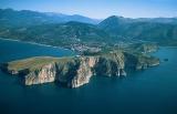 Южная Италия. По следам Энеиды