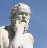 Сократ. Искусство диалога