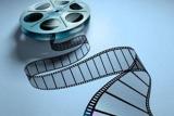 Вечер «зеленого» кино в Философском киноклубе