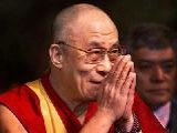 «Этика Буддизма». Программа Студии целостного человека