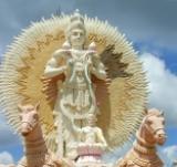 Победа над собой. Мудрость Древней Индии(ч.1) Программа Студии целостного челове