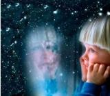 Интерактивная лекция «Кто я сейчас? Семилетние циклы в жизни человека»