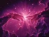 Практикум «Основы символического мышления»
