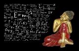 Лекция «Буддизм и квантовая механика»