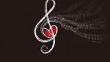 Джем-сейшн «Пой мне еще... о любви»