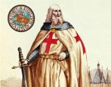 Лекция «Орден Тамплиеров. След в истории»