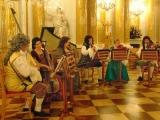 Музыкальный клуб «Золотые хиты Железного века»
