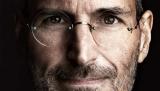 """Дискуссионный киноклуб """"Стив Джобс. Империя соблазна"""""""
