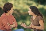 Навыки аргументирования. Как обосновать свои идеи
