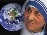 Лекция «Мать Тереза. Путь Милосердия»
