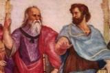 Лекция «Античная этика: Сократ, Платон, Аристоте