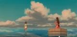 Кино-вечер «Миры Хаяо Миядзаки»