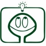«Эврика!» Курс по развитию творческого мышления