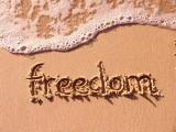 Вечер-практикум «Свобода внешняя и свобода внутренняя»