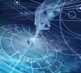 Звезды и судьбы. Основы астрономии и астрологии