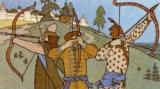 Вечер «Символика сказки. Путь сказочного героя»