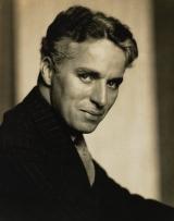 Аудиовизуальный вечер «Чарльз Чаплин. Знакомый и незнакомый»