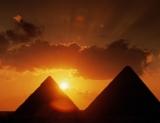 Киноклуб «Древний Египет. Земля возлюбленная»