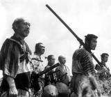 Лекция «Философия справедливой войны»