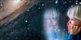 Семь планов человека и Вселенной