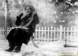 Киноклуб Акира Куросава «Жить» (1952).