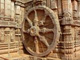 Мудрость Древней Индии. Часть 2