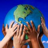 Добровольческая акция «Меняемся мы - меняется мир»