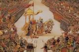 Мудрость Древней Индии. Искусство делать выбор