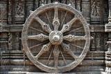 Мудрость Древней Индии. О законах судьбы и предназначении