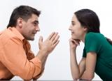 Практикум «Пойми меня! Риторика взаимопонимания»