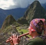 Киноклуб «Священная долина инков»