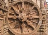 Мудрость Древней Индии часть 2