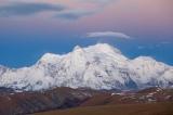 Мудрость Тибета. Паломничество в страну Востока