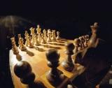 Философский практикум «Судьба: предопределенность или свобода выбора?»
