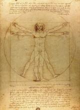 Практикум «7 принципов Леонардо да Винчи»