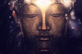 Мудрость Будды в современном мире